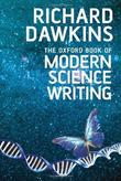 """The Oxford Book of Modern Science Writing"" av Richard Dawkins"