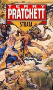 """Strata"" av Terry Pratchett"