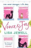 """Vince and Joy"" av Lisa Jewell"