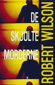 &#34;De skjulte morderne&#34; av Robert Wilson