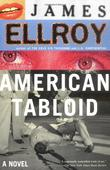 """American Tabloid A Novel"" av James Ellroy"