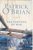 """The fortune of war"" av Patrick O'Brian"