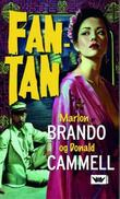 """Fan-tan"" av Marlon Brando"