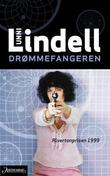 &#34;Drmmefangeren&#34; av Unni Lindell