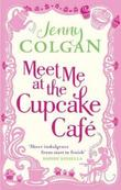 &#34;Meet me at Cupcake cafe&#34; av Jenny Colgan