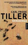 &#34;Skrninga - roman&#34; av Carl Frode Tiller