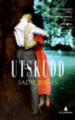 &#34;Utskudd&#34; av Sadie Jones