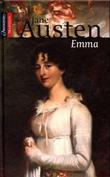 &#34;Emma&#34; av Jane Austen