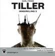 """""""Innsirkling 3"""" av Carl Frode Tiller"""