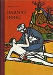 """""""Barnas bibel"""" av Anne de Vries"""