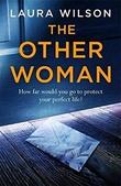 """""""The Other Woman"""" av Laura Wilson"""