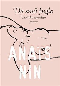 eroriske noveller Arendal