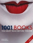 """1001 Books You Must Read Before You Die (1001 Must Before You Die)"" av Peter Boxall"