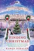 """""""Finding Christmas"""" av Karen Schaler"""