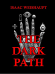 """The Dark Path"" av Isaac Weishaupt"