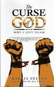 """The CURSE of GOD WHY I LEFT ISLAM"" av Harris Sultan"