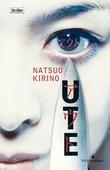 """""""Ute"""" av Natsuo Kirino"""