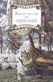 """""""Ship of the Line (Hornblower Saga)"""" av C. S. Forester"""