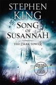 """Song of Susannah"" av Stephen King"