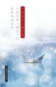 """Innsjøen"" av Banana Yoshimoto"
