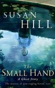 """""""The Small Hand"""" av Susan Hill"""