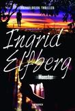"""""""Monster"""" av Ingrid Elfberg"""