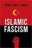 """""""Islamic Fascism"""" av Hamed Abdel-Samad"""