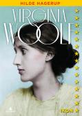 """Virginia Woolf"" av Hilde Hagerup"