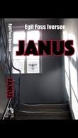 """""""Janus"""" av Egil Foss Iversen"""