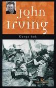 """""""Garps bok"""" av John Irving"""