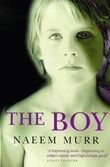 """The Boy"" av Naeem Murr"