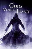 """""""Guds venstre hånd"""" av Paul Hoffman"""