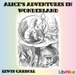 """Alice's Adventures in Wonderland (version 3)"" av Lewis Carroll"