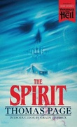 """The Spirit"" av Thomas Page"