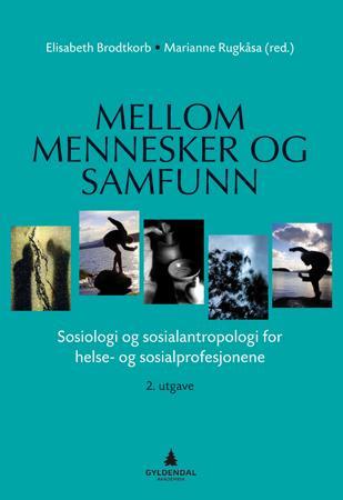 kompetansemål sosiologi og sosialantropologi