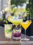 """""""Alkoholfria cocktails martinis, daiquiris, mojitos, caipirinhas, mousserande aperitifer, varma drinkar och mycket mer"""" av Örjan Åstrand"""