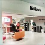 Åsane Bibliotek
