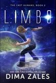 """Limbo"" av Dima Zales"