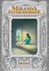 """""""Datterbefrierne Bok 2"""" av InkaLill"""