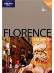 """""""Florence encounter"""" av Robert Landon"""