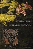 """Herrarna I Skogen (Swedish Edition)"" av Kerstin Ekman"