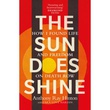 """The Sun Does Shine How I Found Life and Freedom on Death Row"" av Anthony Ray Hinton"
