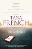 """""""The likeness"""" av Tana French"""