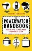 """Powerwatch Handbook, The"" av Alasdair Philips"