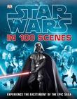 """""""Star Wars in 100 Scenes"""" av Jason Fry"""