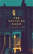 """""""The Upstairs Room"""" av Kate Murray-Browne"""