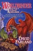 """""""Worldbinder The Runelords"""" av David Farland"""