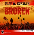 """Broren"" av Olav William Rokseth"