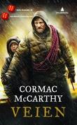 """Veien"" av Cormac McCarthy"