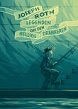 """""""Legenden om den hellige drankeren tre langnoveller"""" av Joseph Roth"""
